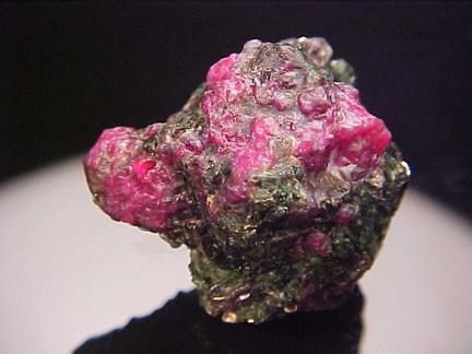 Mineralman Com The Photo Archive Of Sold Specimens