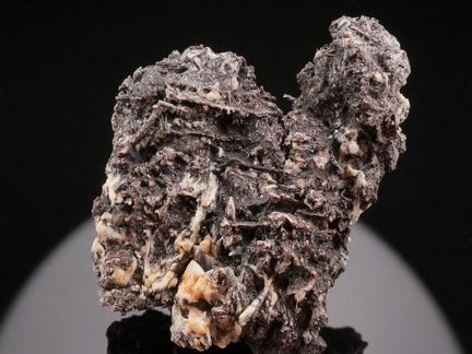 MineralMan999 Auctions Ending!