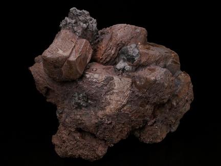 mineralman999