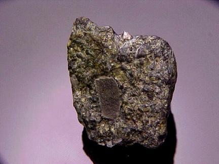Diamond - China